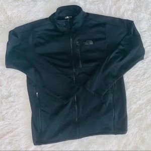 Men's The North Face jacket - size Large